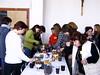 2004.03 - KAMCh w Niechobrzu dla II wspólnoty