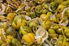 Laos 2016 (Marianne Zumbrunn) Tags: laos 2016 luangprabang city color nikond610 nikon d610 tamron 2470mm tamron2470mm yellow gelb lemon zitrone skin dry