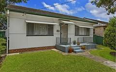 68 Bourke Rd, Ettalong Beach NSW
