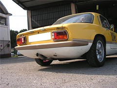 "lotus_elan_1.6_55 • <a style=""font-size:0.8em;"" href=""http://www.flickr.com/photos/143934115@N07/31560712370/"" target=""_blank"">View on Flickr</a>"