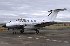 IMG_0171 (jeanpierredewam) Tags: ya072 embraer emb121aa xingu frenchairforce