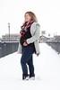 IMG_0194 (photos_by_EmilyRose) Tags: maternity pregnancy momtobe flikrfriday snow winter photographer