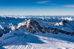 Kitzsteinhorn nach Gletscherexpress 4 (rbrands) Tags: kaprun salzburgerland österreich at