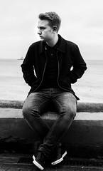 _MG_0766 photoshop (TaylorRosePhotography) Tags: boyfriend photography adventuring isleofwight portrait beach shanklin