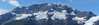 "Glaciares de circo - Harriman Fjord (Alaska, EE.UU.) - 01 (Banco de Imágenes Geológicas) Tags: ""geology imagesearth science imagesimage bank ""ciencias de la tierra"" geologi geología geológia geologie géologie geologija ġeoloġija ģeoloģija geology geoloogia gjeologji heolohiya jarðfræði jeoloji jiologia xeoloxía γεωλογία геалогія геология геологія daeareg địachất geolaíocht גאולוגיה געאָלאָגי "" جيولوجيا زمین شناسی ธรณีวิทยา 地質 地質学 geomorfología geomorphologie geomorphology geomorfologi géomorphologie geomorfologia ""yüzey bilimi"" ghiacciaio glace glaciar glaciarism glacier gleccser gletscher gletsjer geleira gelo buzul eis eldfjall ice"