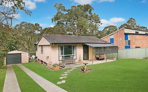41 Yarrawonga Park Road, Yarrawonga Park NSW 2264