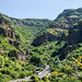 20160615_Armenia_7689 Geghard sRGB
