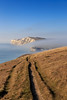 Freezing Fog on a Sunny Winters Day - IMG_6279 (s0ulsurfing) Tags: s0ulsurfing 2016 december isle wight winter freezing fog freshwater bay weather weird