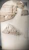 20140807_132534_edit (Irina Zavyalova) Tags: 2450bc departmentofneareastantiquities eannatum europe europe2014 france kingoflagash louvre louvremuseum museedulouvre paris paris2014 renateflynn renateflynn2014 samsunggalaxys4 steleofthevultures relief stele