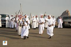 القرش-70 (hsjeme) Tags: استقبال المتقاعدين من افرع الأسلحة في تنومة