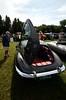 _MA90460 (le Brooklands) Tags: automobile britishinvasion car d7000 etype jaguar sigma1224mm stowe v12 vermont