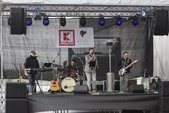 kaufland-logistic-olomouc-01
