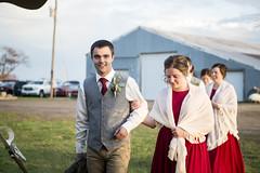 Reception-6987 (Weston Alan) Tags: westonalan photography reception fall 2016 october baldwin wisconsin wedding miranda boyd brendan young