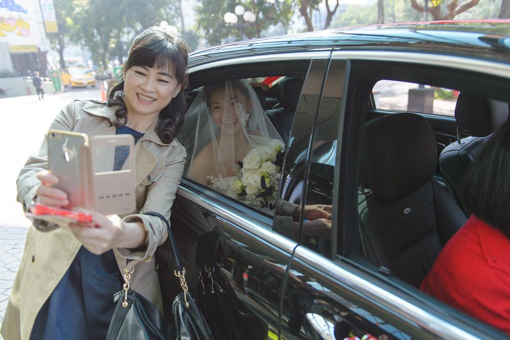 """""""婚攝,台中女兒紅婚攝,婚攝wesley,婚禮紀錄,婚禮攝影""""'LOVE30047'"""