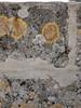 IMGP3907 (jamin.sandler) Tags: pentaxistds supermultitakumar24mmf35 jerusalem