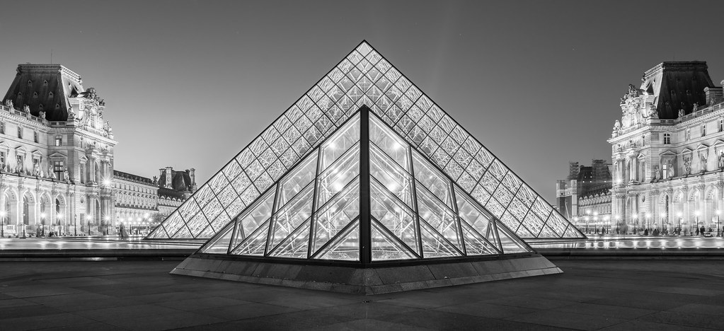 The World's Best Photos of tessellate and triangle ...