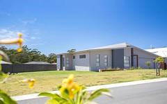 3 Carabeen Avenue, Ulladulla NSW