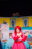 pinkalicious_, February 20, 2017 - 648.jpg (Deerfield Academy) Tags: musical pinkalicious play