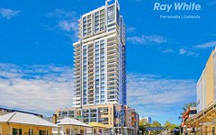 804/29 Hunter Street, Parramatta NSW
