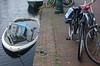 _DSC7185.jpg (fdc!) Tags: 1702amsterdam amsterdam architecture bateau bicyclette canal canaux equipement europe factueldescriptif geographique hollande marin marine maritime moyendetransport occident ouvraged'art ouvraged'artéquipementvoirie paysbas transport transportsindividuels urbanisme urbanismeéquipementszones vacances vehicule velo voirie vélo vélos cycle cycles deuxroues fdc2017 équipement