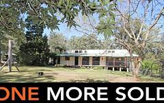 101 Kemps Access, Collombatti NSW