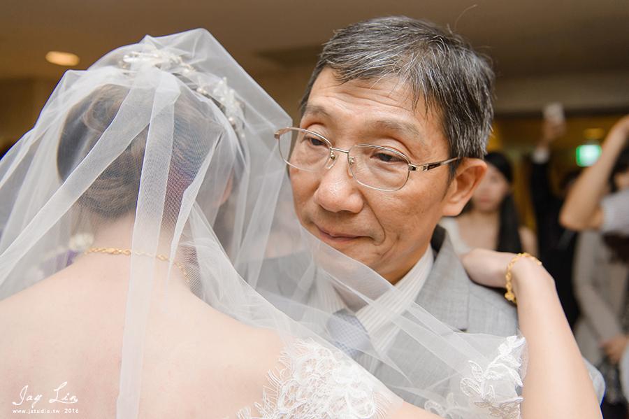 青青花園 婚攝 台北婚攝 婚禮攝影 婚禮紀錄 婚禮紀實  JSTUDIO_0180