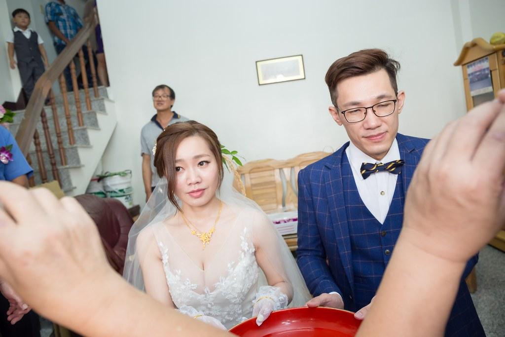 046彰化婚攝
