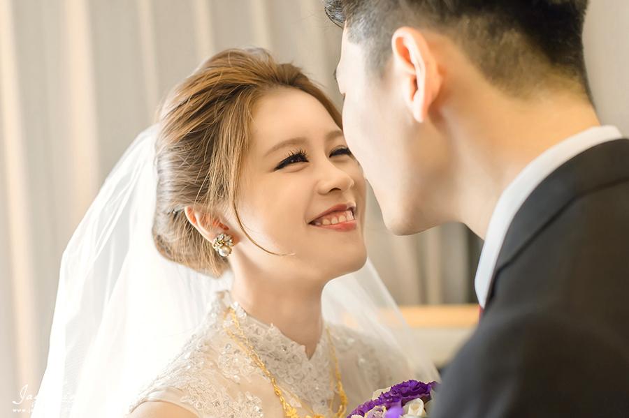 翰品酒店 婚攝 台北婚攝 婚禮攝影 婚禮紀錄 婚禮紀實  JSTUDIO_0109