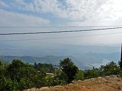 201411.3686.Nepal.Sarangkot (sunmaya1) Tags: nepal sarangkot