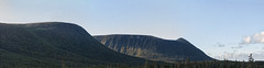 Table-Mountains_Side_Panorama_03