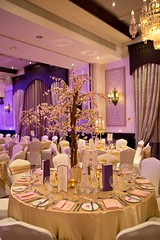 "weddingsonline Awards 2017 • <a style=""font-size:0.8em;"" href=""http://www.flickr.com/photos/47686771@N07/32687873540/"" target=""_blank"">View on Flickr</a>"
