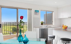 31/16 David Miller Crescent, Casey ACT