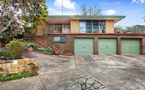 2 Breden Place, Queanbeyan NSW 2620