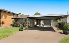 148 Stanley Street, Kanwal NSW