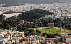 _3010746 (joe shot) Tags: athen ateny olympus omd em 10 greece architecture