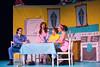 pinkalicious_, February 20, 2017 - 96.jpg (Deerfield Academy) Tags: musical pinkalicious play