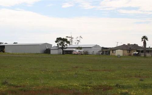 180L Mendooran, Dubbo NSW 2830