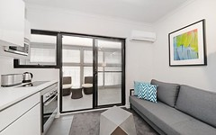 304/65-71 Belmore Road, Randwick NSW