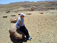 20120520_120429 (missionari.verbiti) Tags: verbiti amiciverbiti terrasanta turismo israele neghev marmorto qumran gerusalemme betlemme gerico nazareth tabor cafarnao hermon cesarea