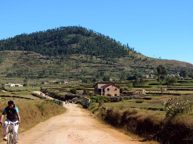 Madagascar3 - 046