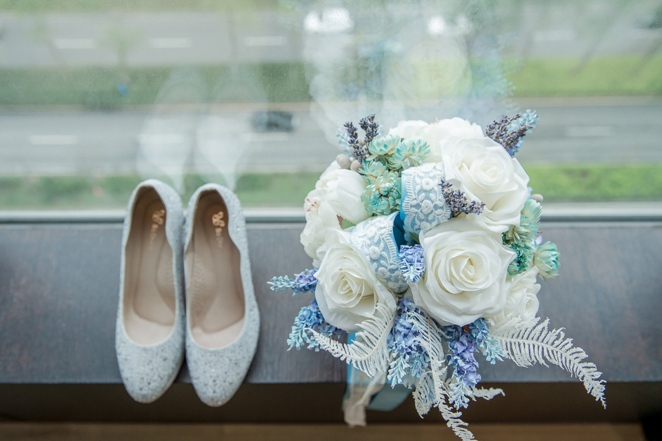 新竹婚攝 晶宴會館 婚禮紀錄 R & S 006