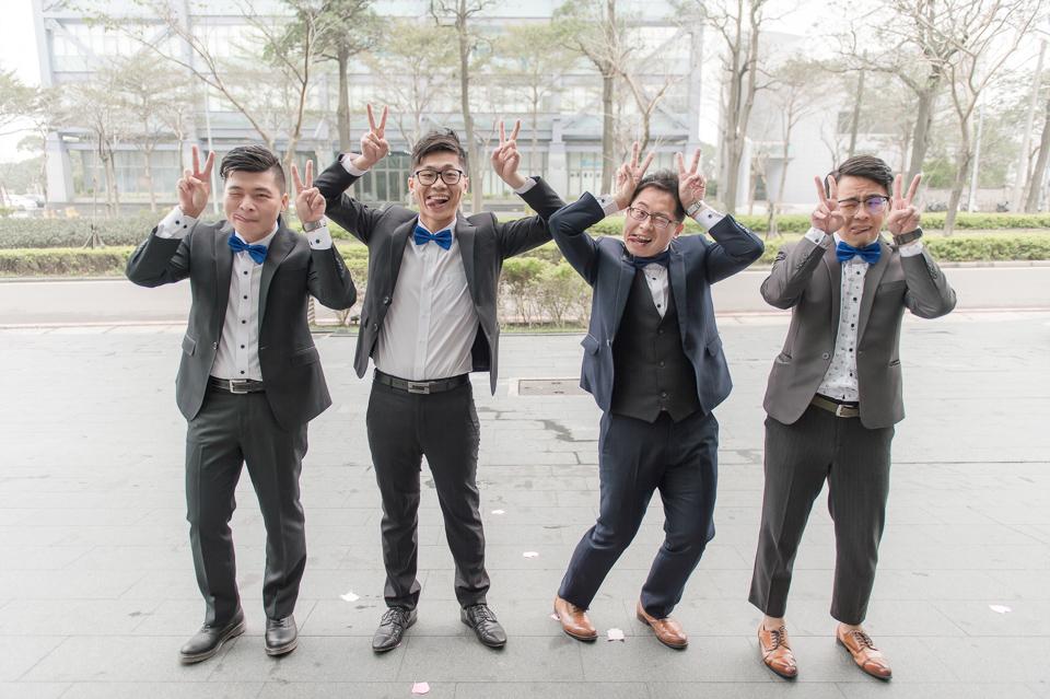新竹婚攝 晶宴會館 婚禮紀錄 R & S 023