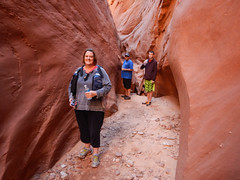 hidden-canyon-kayak-lake-powell-page-arizona-southwest-DSCN9020