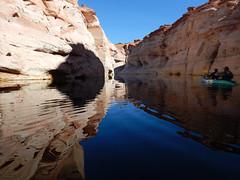 hidden-canyon-kayak-lake-powell-page-arizona-southwest-DSCN9033