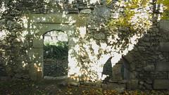 Crimea. Staryi Krym. November 2016 (nikolasrybin) Tags: november russia staryikrym fall 2016 traveling crimea olympus pen epl3 church archaeologicalexcavations religion religio