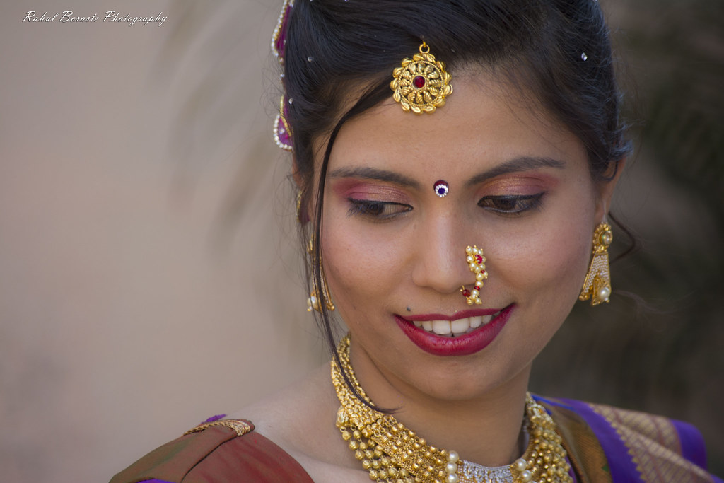 the world s best photos of bride and marathi   flickr hive