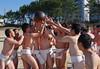 tamaseri294l (ふんどし) Tags: 福間浦玉せり17 fundoshi festival festivals japan 福 間 浦 玉 せ り 1 7 ふんどし