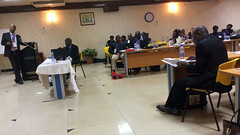 ACCAF-Population-Council-and-FGM-Stakeholders-Engagement-Meeting