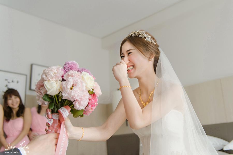 婚攝 萬豪酒店 台北婚攝 婚禮攝影 婚禮紀錄 婚禮紀實  JSTUDIO_0117