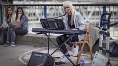 HC9Q0015-Edit-1 (rodwey2004) Tags: kateloveridge singer actor model musician songwriter pianist rnb acoustic soul commercial busker southbank london streetphotography